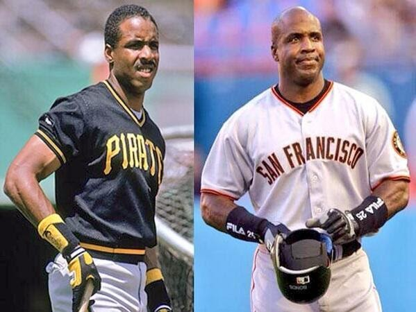 blog-post-image-facebook-power-5-image-7-barry bonds before and after