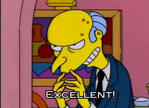 blog-post-image-facebook-power-5-image-5-an excited mr. burns from the simpsons